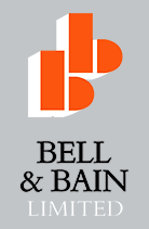 Bell and Bain