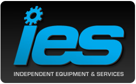 IES Machinery
